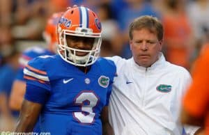 University-of-Florida-head-coach-Jim-McElwain-with-starting-quarteback-Treon-Harris-before-the-2015-season-opener-Florida-Gators-Football-1280x852.jpg