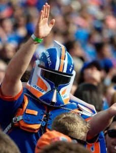 Florida Gators football mailbag: Ole Miss Rebels