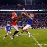 Florida-Gators-Florida-Football-Georgia-Bulldogs-Everbank-Field-Super-Gallery-November-1-2014-Jacksonville-Florida-Gators-defensive-back-Vernon-Hargreaves-III-pass-defend-1280x852