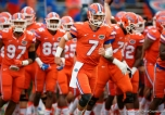 Breaking down the Florida Gators win over Ole Miss podcast