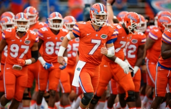 Crunching the Numbers: Florida Gators vs. Ole Miss Rebels