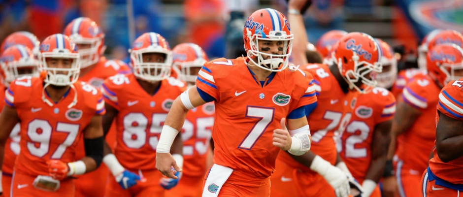 5 list of 5 breaks down the Florida Gators vs. Missouri
