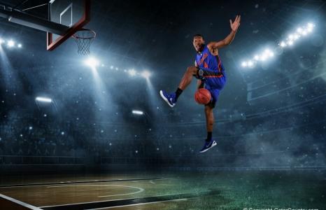 Meet Florida Gators basketball guard Kevaughn Allen
