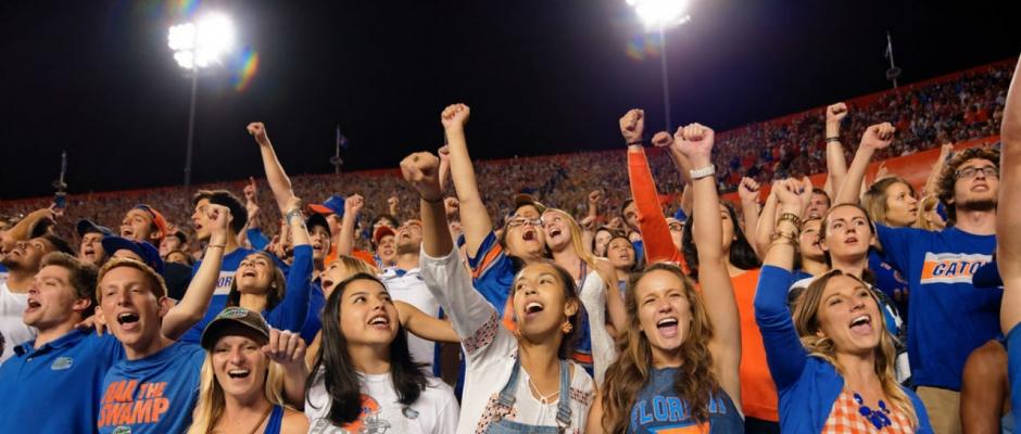 Spivey Senses podcast breaks down the Florida Gators win