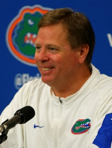 Miller Report: Ten wins in sight for the Florida Gators