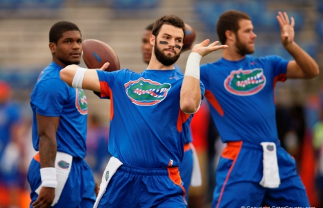 Miller Report: Unbelievable win for the Florida Gators