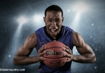 Photo Gallery: Florida Gators basketball media day