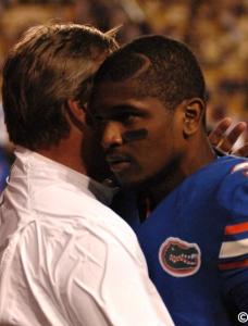 Miller Report: No big loss for Florida Gators