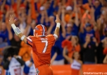 Friday prediction podcast for the Florida Gators vs. Missouri Tigers