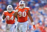 Mid week Florida Gators podcast talks Gators sports