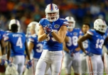 Jake McGee joins the GC podcast to talk Senior Bowl