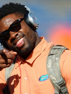 Gator Walk photo gallery: Florida Gators vs Vanderbilt