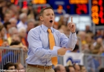 Florida Gators basketball tourny preview and more: Podcast