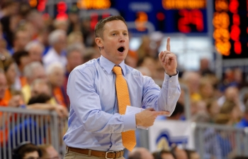 Can the Florida Gators Cure Mike White's Headache?