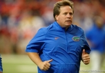 Talking satellite camps for the Florida Gators: Podcast