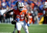 Peglow helps preview Florida Gators/Missouri- Podcast