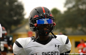 Photo Gallery: Under Armour All-American Practice Day One