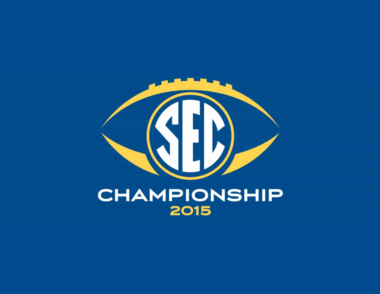 Picture courtesy of the Southeastern Conference
