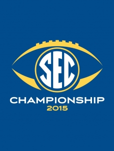 5 observations from the SEC Championship Game