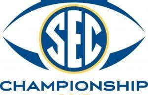 Florida Gators vs. Alabama Crimson Tide