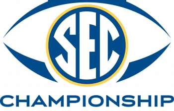 Marq Burnett from Alabama joins the podacst to talk SEC Championship