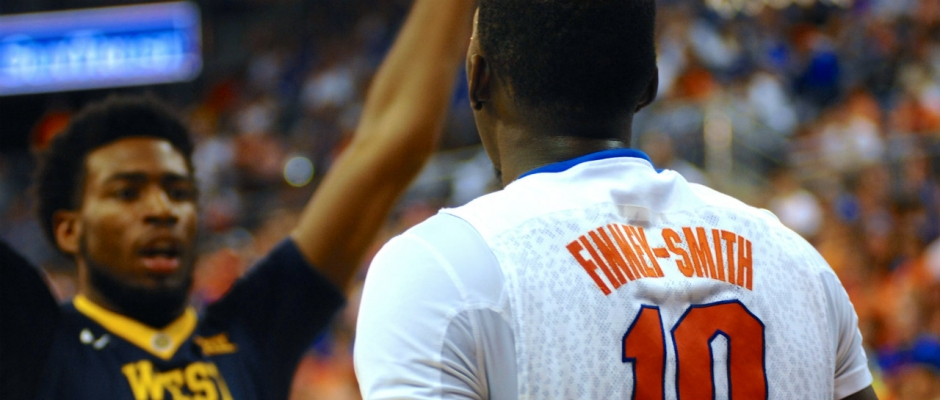 Florida Gators to honor two seniors against Kentucky