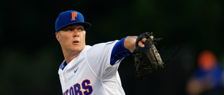 Florida Gators must balance high expectations in 2016