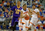 Photo Gallery: Florida Gators beat LSU