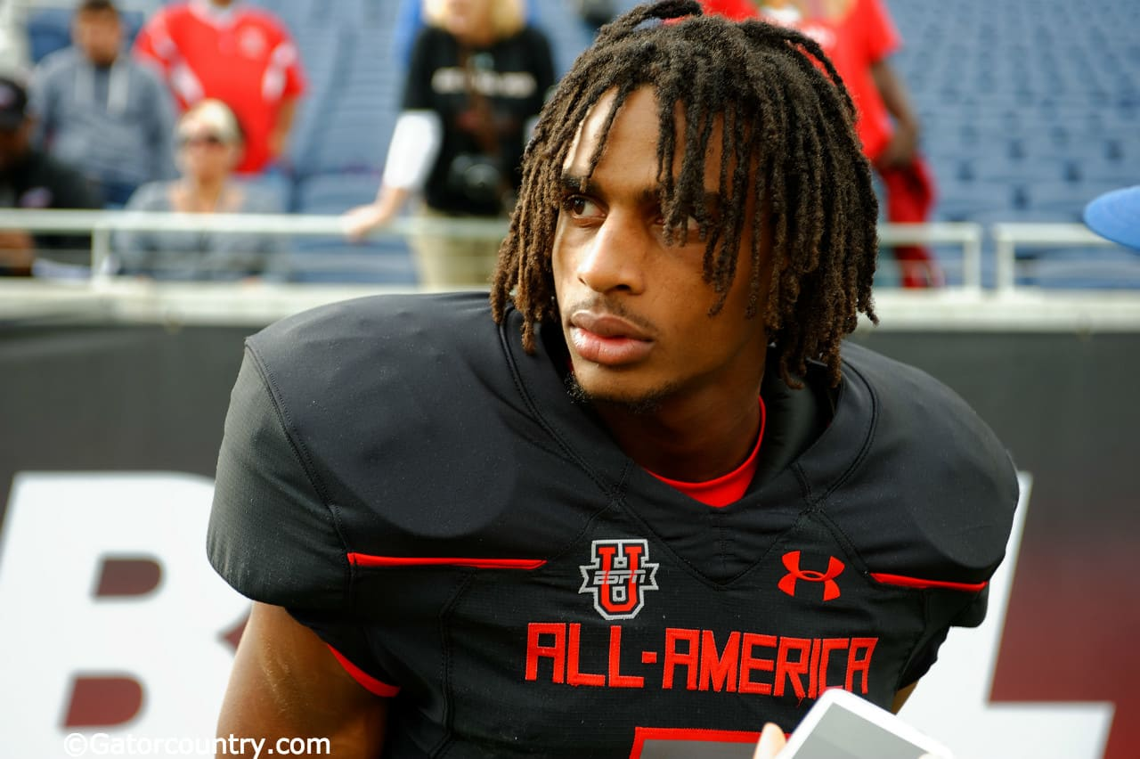 Florida-gators-recruiting-target-tyrie-cleveland-after-the-2016-under-armour-all-american-game-florida-gators-recruiting-1280x852