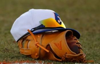 Florida Gators baseball defeat Florida Gulf Coast University