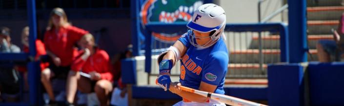 Florida Gators softball preview for the Citrus Classic