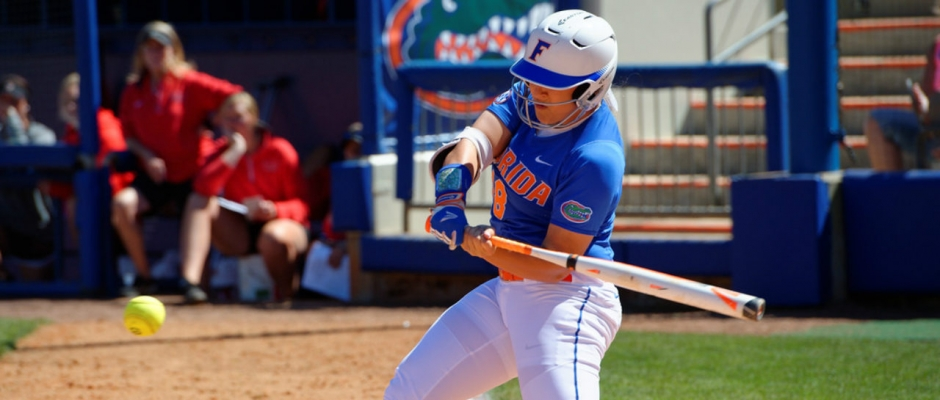 Florida Gators softball preview for the Citrus Classic