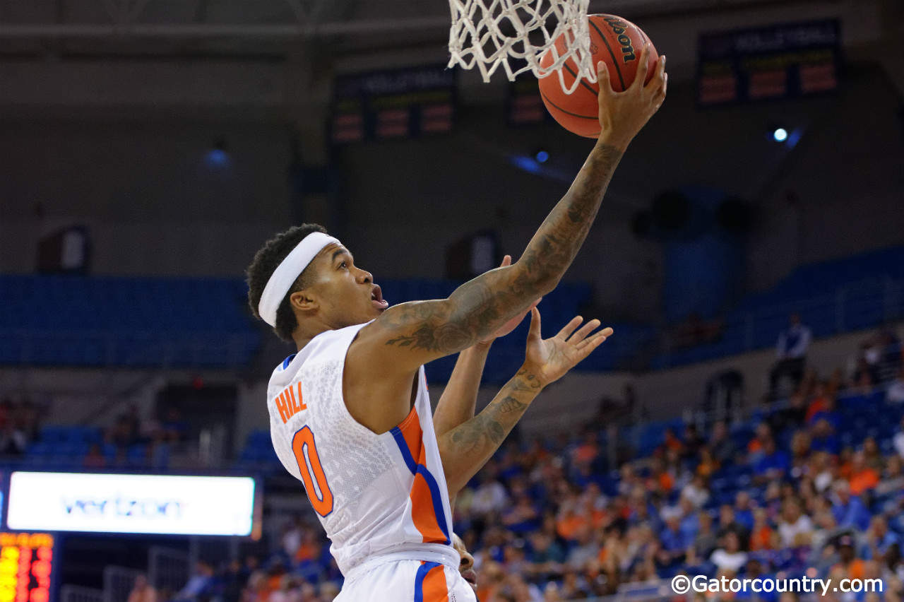 University-of-florida-guard-kasey-hill-lays-in-a-basket-versus-vermont-florida-gators-basketball-1280x852