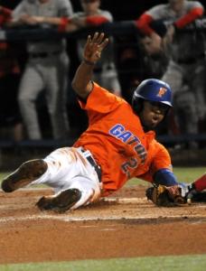 Top moments from Florida Gators season