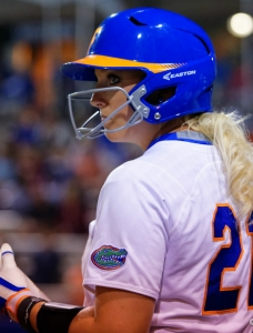 Florida Gators softball wins Aquafinal Invitational
