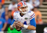 Fall camp week two podcast recap: Florida Gators football
