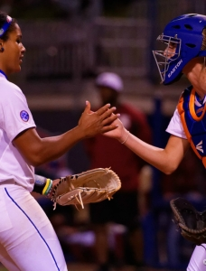 Florida Gators softball Super Regional series preview