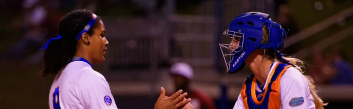 Florida Gators softball Super Regional series preview