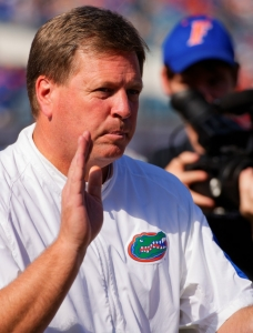Miller Report: Looking at the improved Florida Gators roster