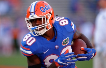 Questions abound as Florida Gators enter game week
