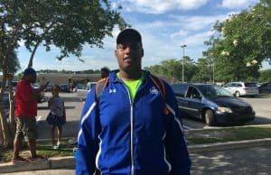 2018 Florida Gators recruiting target CJ Dunlap-1280x960