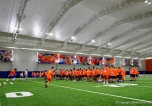 Florida Gators podcast recapping football camp and more