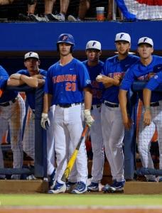 Texas Tech ends Florida Gators season