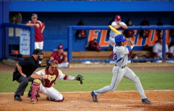 Florida Gators Baseball: Juniors Leaving their Legacy