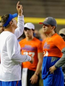 Friday Night Lights preview week 2: Florida Gators recruiting