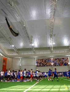 Spivey Senses brings you the juice on Florida Gators recruiting