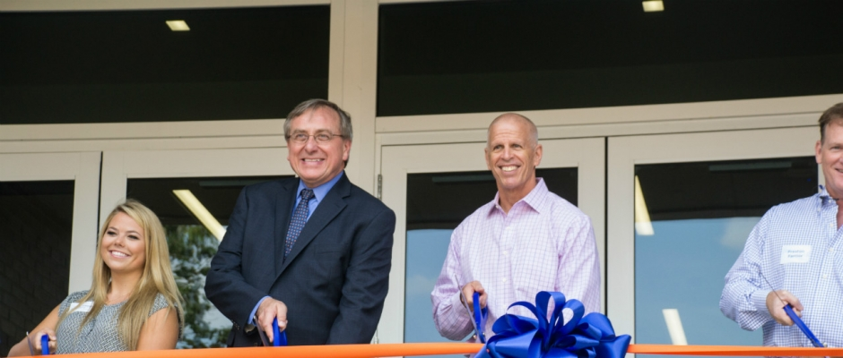 University of Florida continues search for Athletic Director