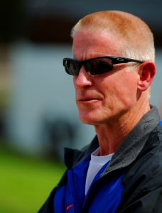 Offseason dedication will determine Florida Gators success