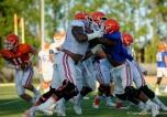 Offensive talk and SEC previews: Florida Gators football podcast