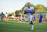 Which freshmen will play in 2016? Florida Gators podcast